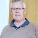 John Kitson