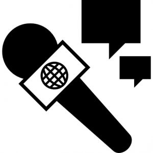 interview-with-microphone_318-38284
